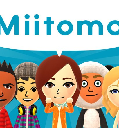 5 features miitomo absoultely needs