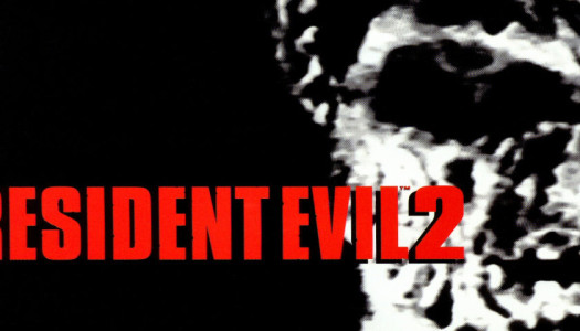 Capcom Confirms Resident Evil 2 Remake is no Simple Remaster