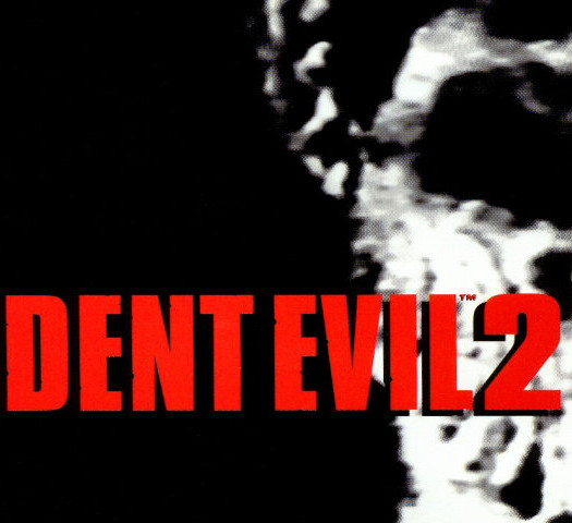 5 Reasons not to Remake Resident Evil 2