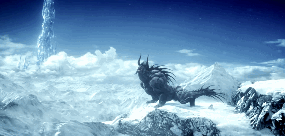 Final Fantasy XIV's Top 5 Awesome Dungeons