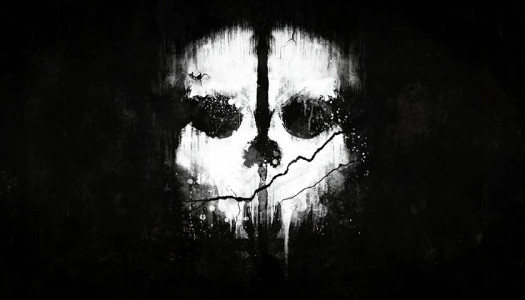 Call of Duty: Ghosts Review – Routine Exorcist
