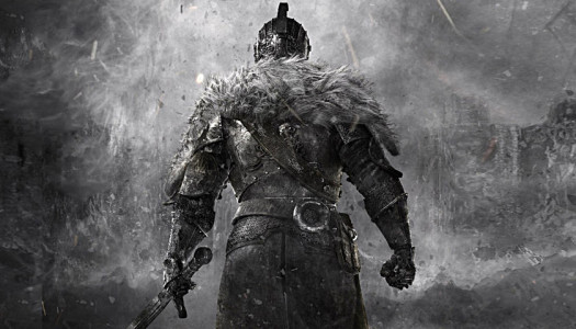 Dark Souls II Review – One To Die For