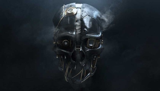 Dishonored Review – Corvo's Crusade