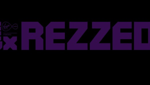 UK Indie Devs Invited to Show Off Games at EGX Rezzed 2016