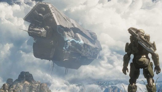 Halo 4 Review – A Masterful Return