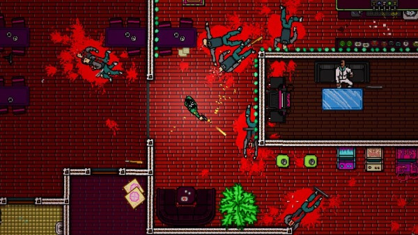 Hotline-Miami-2-review-1