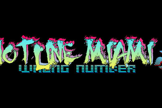 Hotline Miami 2 wrong number preview