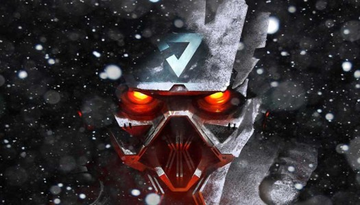 Killzone 3 Review – Ghastly