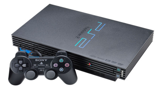 PS2 Emulation Technology Coming to PS4