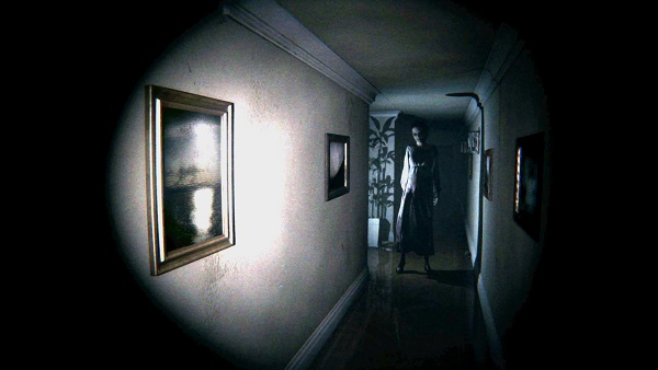 "P.T. - or ""what could have been"" as it's now better known - was a casualty of Konami's shift in focus."