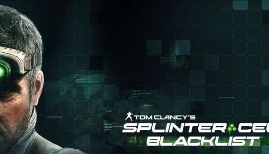 Splinter Cell: Blacklist Review – Uncle Sam