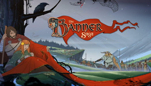 The Banner Saga Review – A Turn For The Better