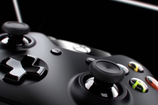 UK School to Teach Pupils with Video Games Xbox One