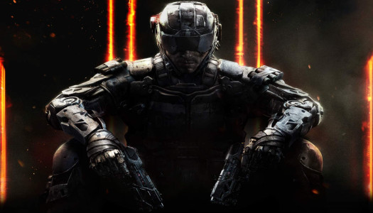 Call of Duty: Black Ops 3 Review – War Has Changed