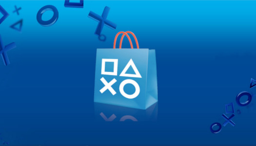 5 Cheap PS4 Games to Download This Christmas