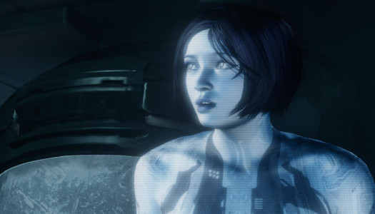 Looks Like Cortana's Alive for Xbox One Preview Members