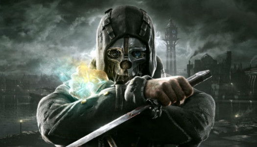 Dishonored 2, Dishonored Definitive Edition Announced