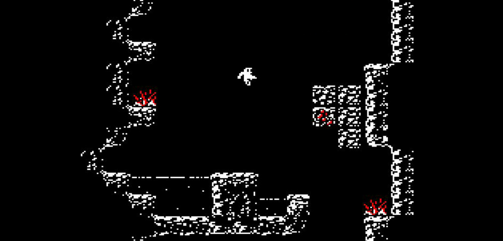 downwell review