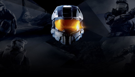 Halo: The Master Chief Collection Review – Prophet of Truth