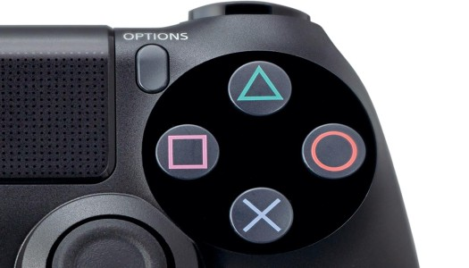 PlayStation 4K – What We've Heard So Far