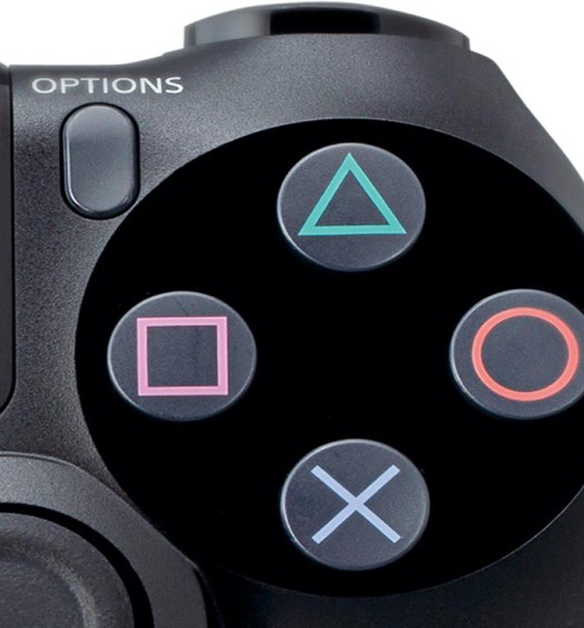 PlayStation 4K what we know