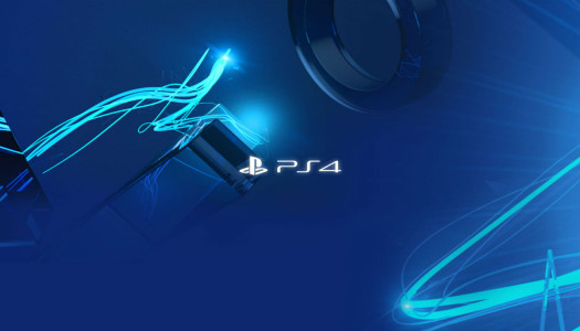PlayStation Experience 2015: A Step Backwards For Sony?