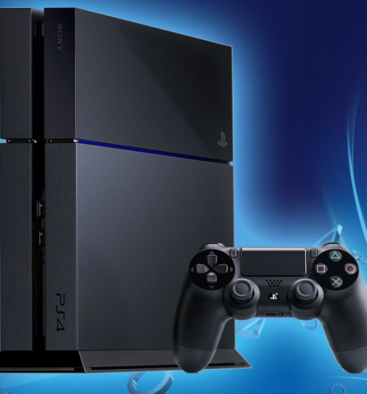 The PlayStation Neo could change everything