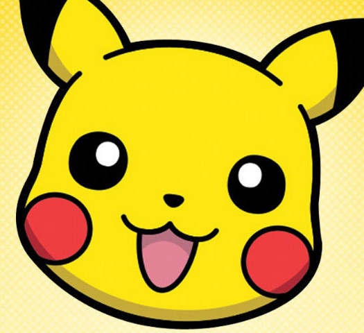 Pokémon Shuffle's free-to-play formula is super-effective