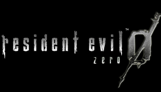 Resident Evil Zero HD Review – Millions of Leeches