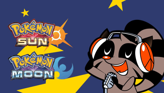 Episode 23: Pokemon 20th Anniversary