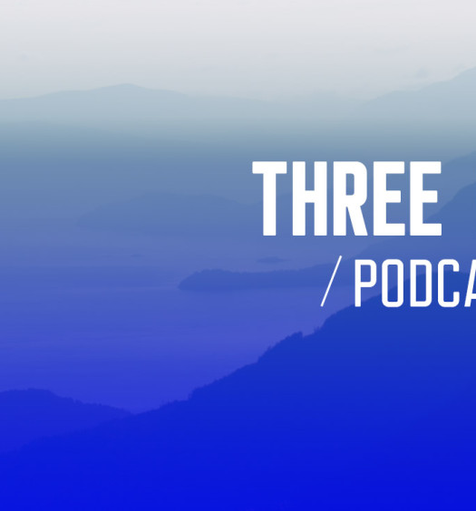 three peaks episode 1