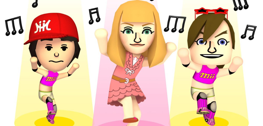 Tomodachi Life review