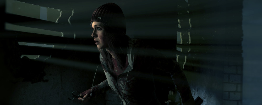 Can Until Dawn Finally Unite Horror and Hollywood?