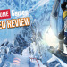 SSX Video Review