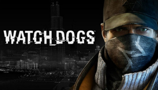 New Watch Dogs DLC Teased