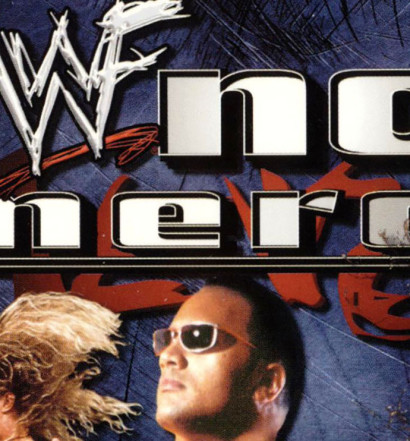 No Mercy feature