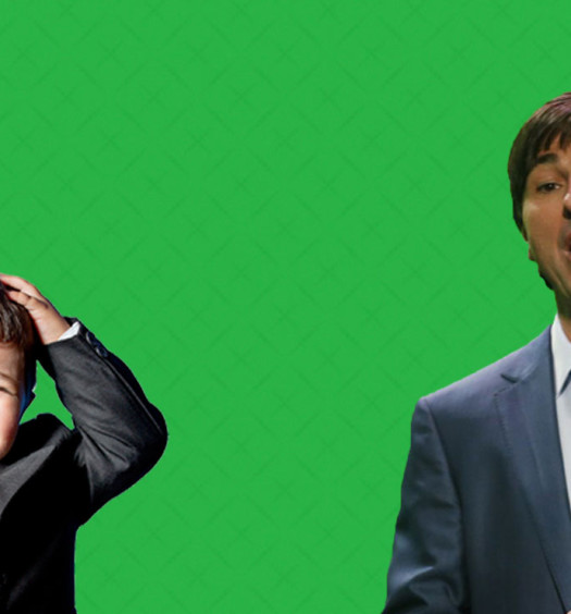 Xbox One: Could This Be Microsoft's Biggest Blunder Yet?