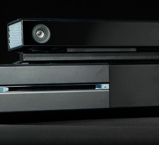 10 awesome xbox one features you probably didn't know about