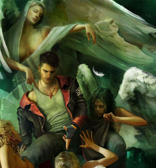 10 of the generation's most underrated games