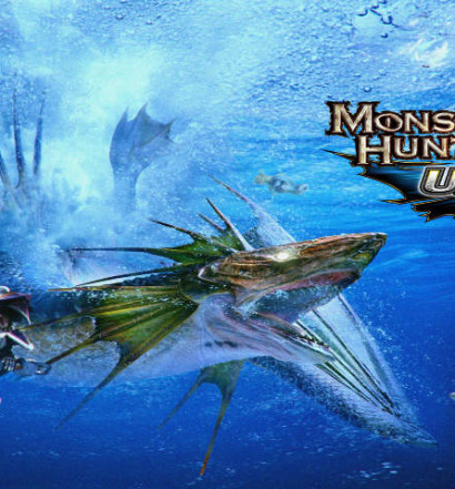 5 more obnoxious monsters from monster hunter 3: ultimate