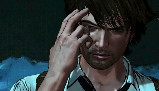 D4: Dark Dreams Don't Die Review – Swery, Swery Good