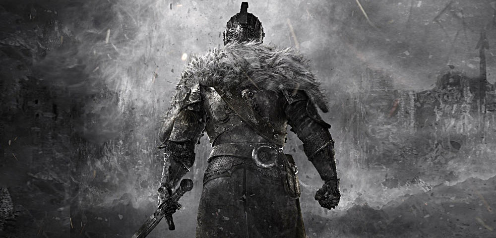 Dark Souls 2 Review Not The End: Dark Souls II Review - One To Die For