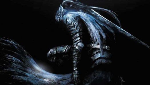 Dark Souls: Prepare to Die Edition Review – Death Comes Easily