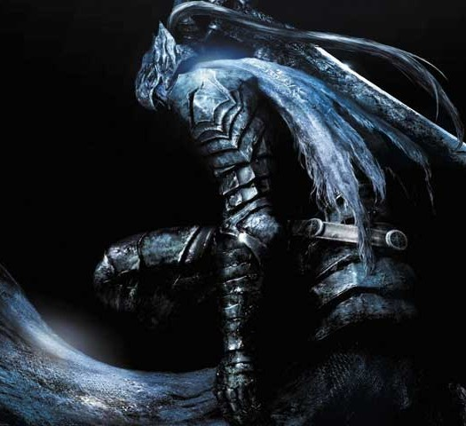 Dark Souls Prepare To Die Edition Review