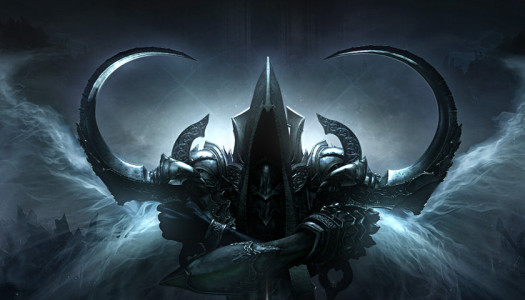 Diablo III: Reaper of Souls Review – For The Love of Loot