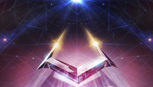 Geometry Wars 3: Dimensions Review – Shape Up