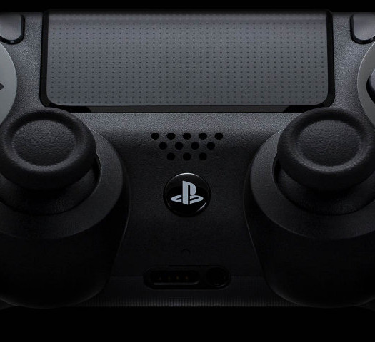 Sony's finally fixed the DualShock 4