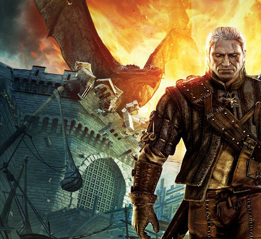The Witcher 2: Assassins of Kings Enhanced Edition review
