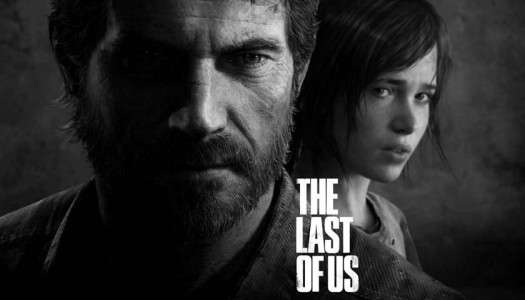 The Last of Us Review – Grizzly Guardian