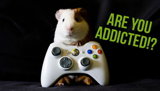 How to Cure your Achievement Addiction